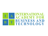 International academy for business and technology