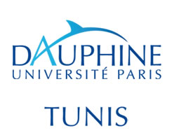 L'Université Paris-Dauphine | Tunis