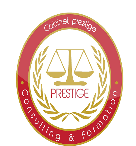 PRESTIGE formation et consulting