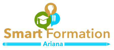 SMART formation ariana