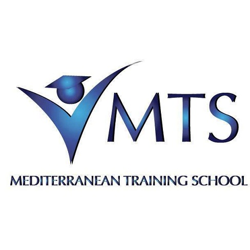 MTS formation