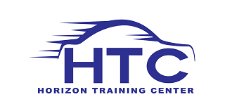 Horizon Training Center