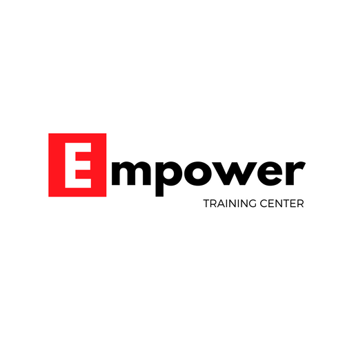 Empower Training Center