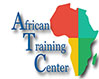 AFRICAN TRAINING CENTER