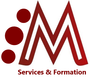 M SERVICES & FORMATION