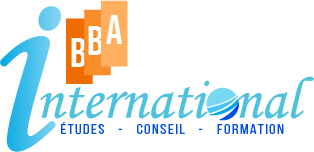 INTERNATIONAL BBA