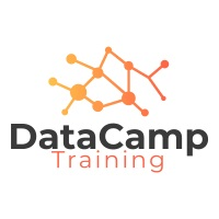 DataCamp Training